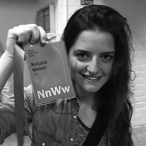 avatar_Natalia-Weber