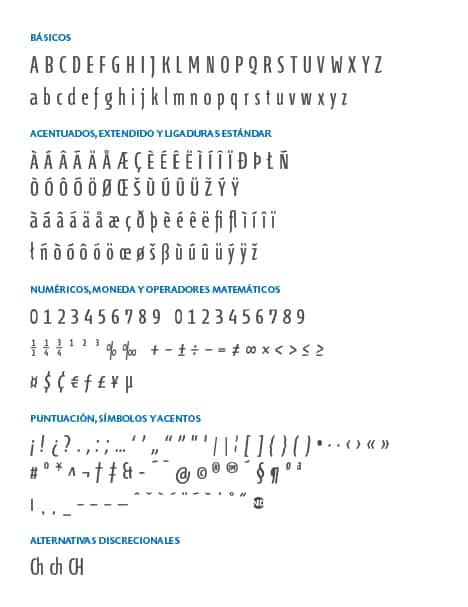 GlyphSet-FontanaTit-ND-Regular