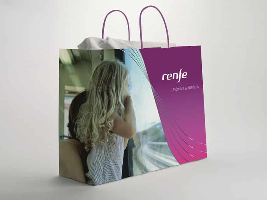 RENFE3