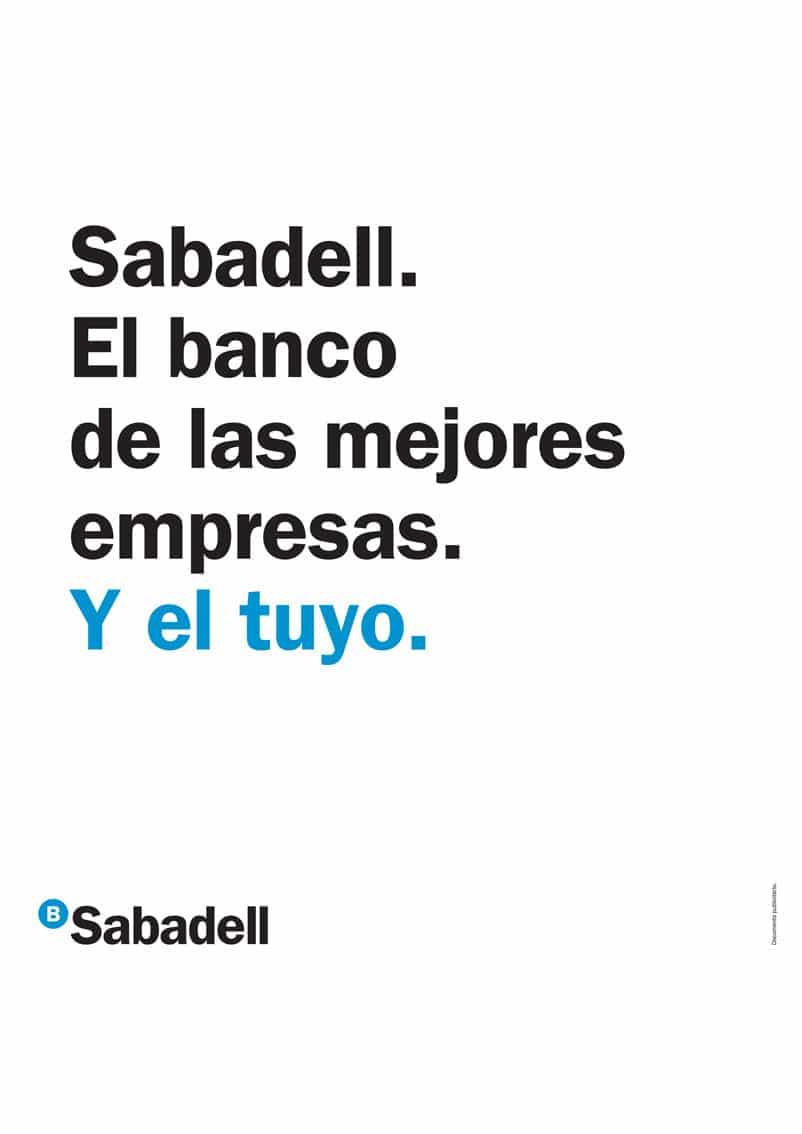SABADELL1