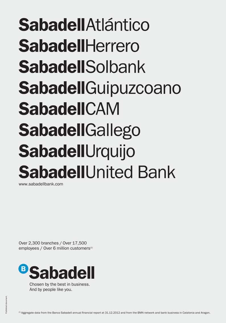 SABADELL2