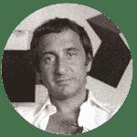 Antoni Morillas