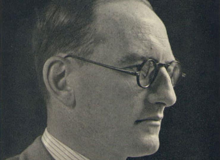 Carlos Hartmann