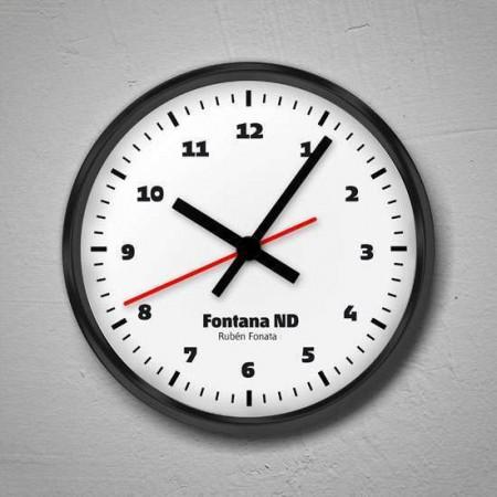 destacada-Fontana-ND1