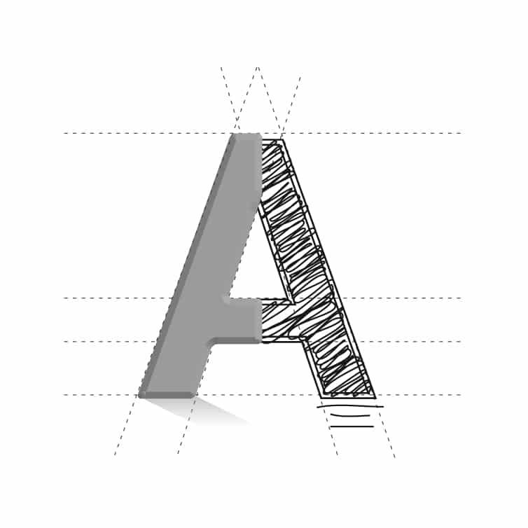 todo-una-vida-dedicada-a-la-tipografía