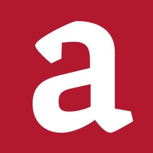 avatar_Andralis-ND_bold