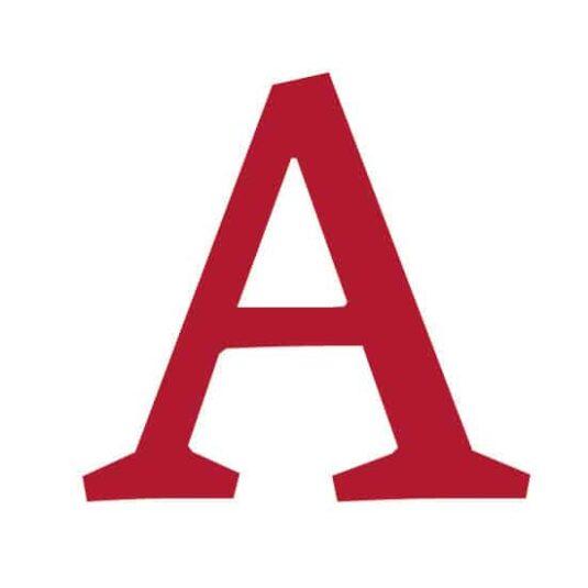 avatar_Andralis-ND_familia