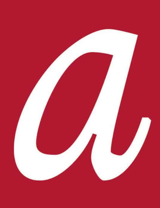 avatar_Andralis-ND_italic