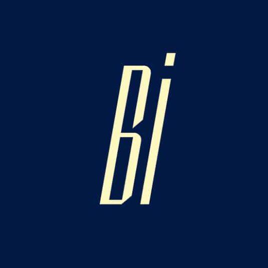 avatar_Bravo-ND_cmp_italic