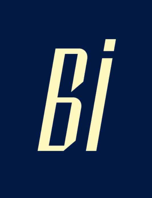 avatar_Bravo-ND_cn_italic
