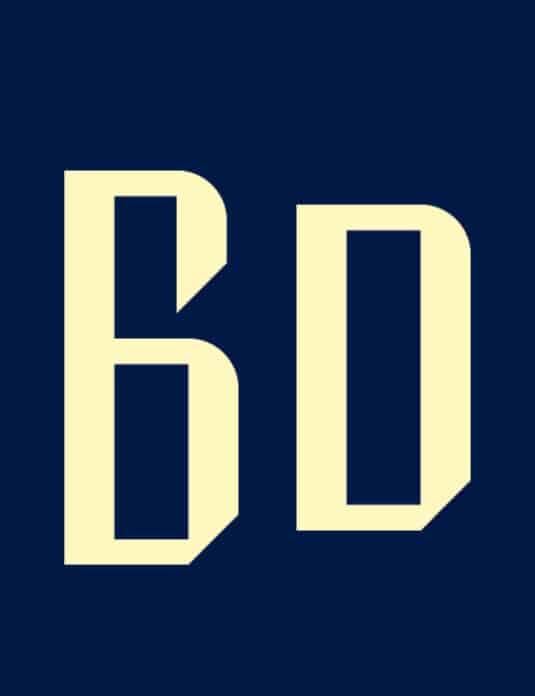 avatar_Bravo-ND_drop-caps