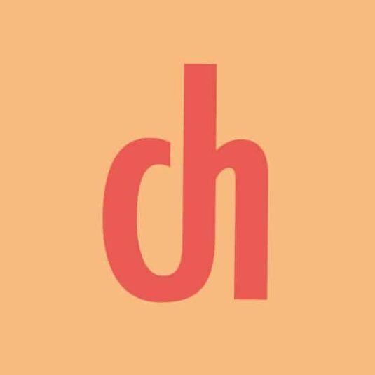 avatar_Fontana-ND-Tit_cn_semibold