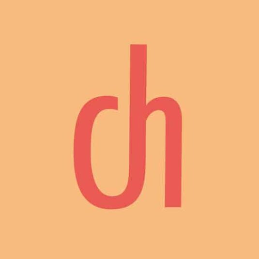 avatar_Fontana-ND-Tit_regular