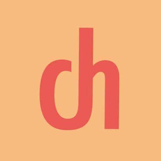 avatar_Fontana-ND-Tit_semibold