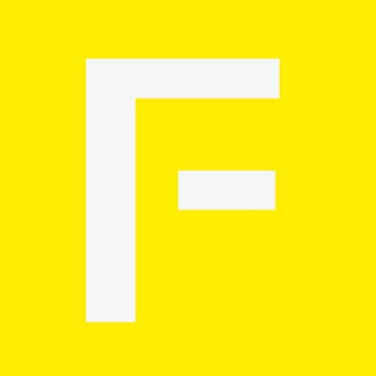 avatar_Fractura-ND_bold