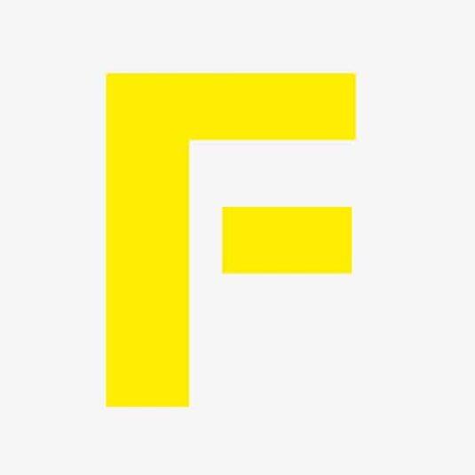 avatar_Fractura-ND_familia