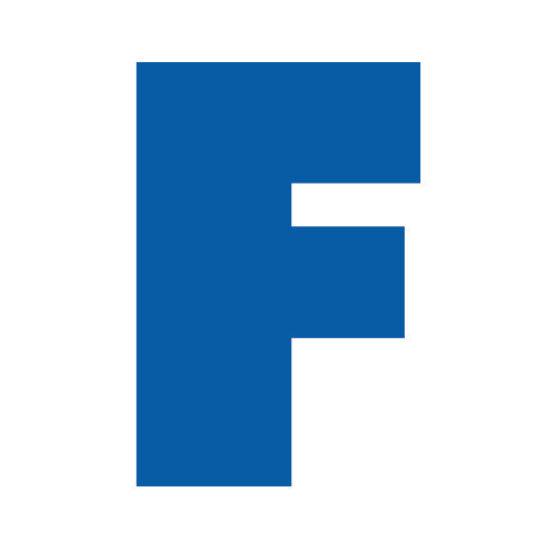 avatar_Futura-ND_familia