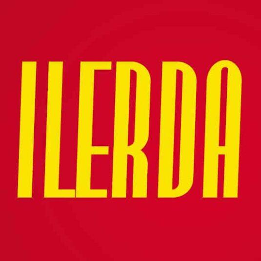 avatar_Ilerda_D