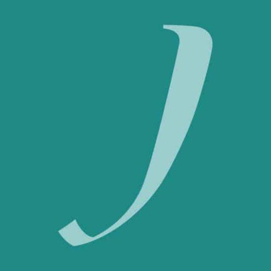 avatar_Judo-ND