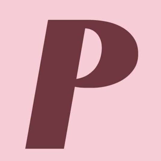 avatar_Paris-ND_bold