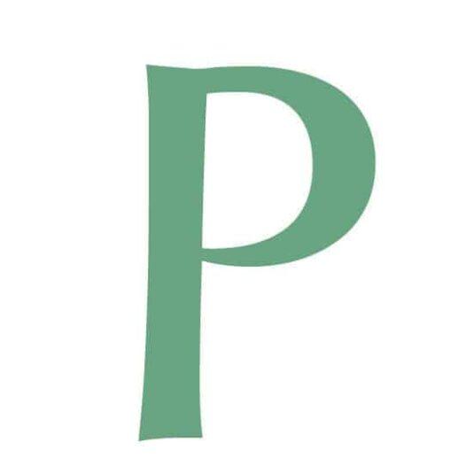 avatar_Pascal-ND_familia