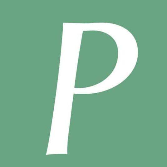 avatar_Pascal-ND_italic