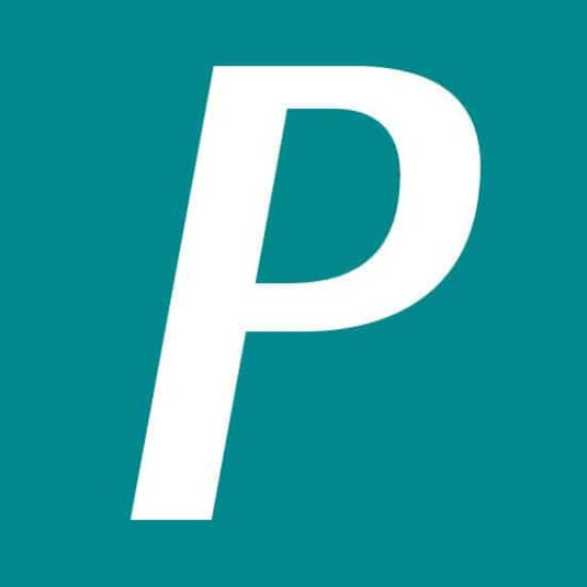 avatar_Pragma-ND_bold-italic