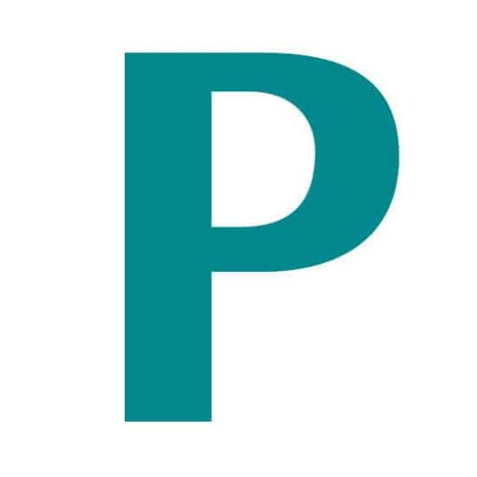 avatar_Pragma-ND_familia