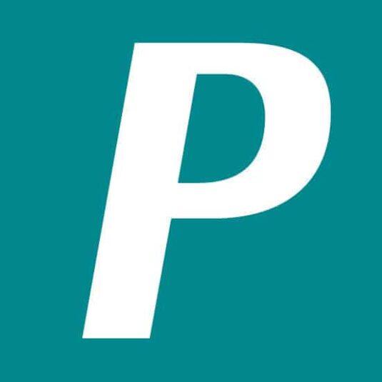avatar_Pragma-ND_heavy-italic
