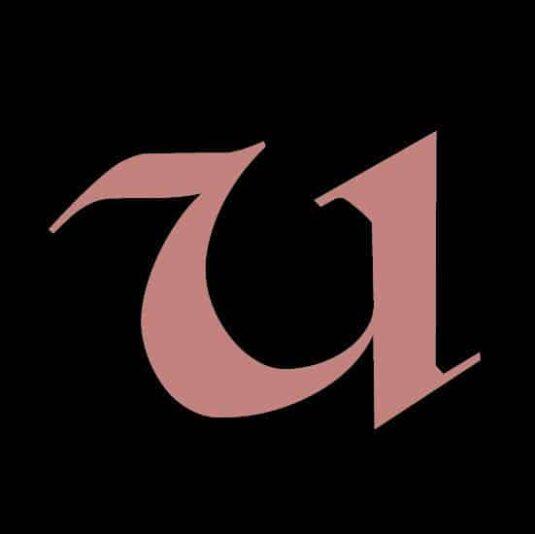avatar_Uncial-Romana-ND