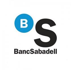 sabadell-masonry