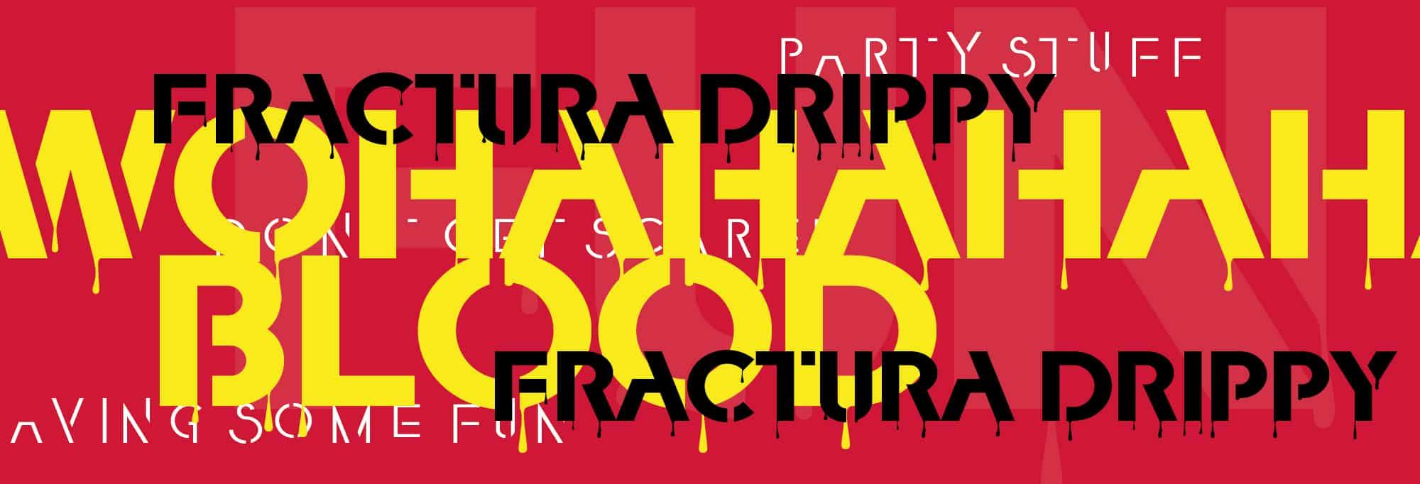 CTV_Fractura-ND_bauertypes_08