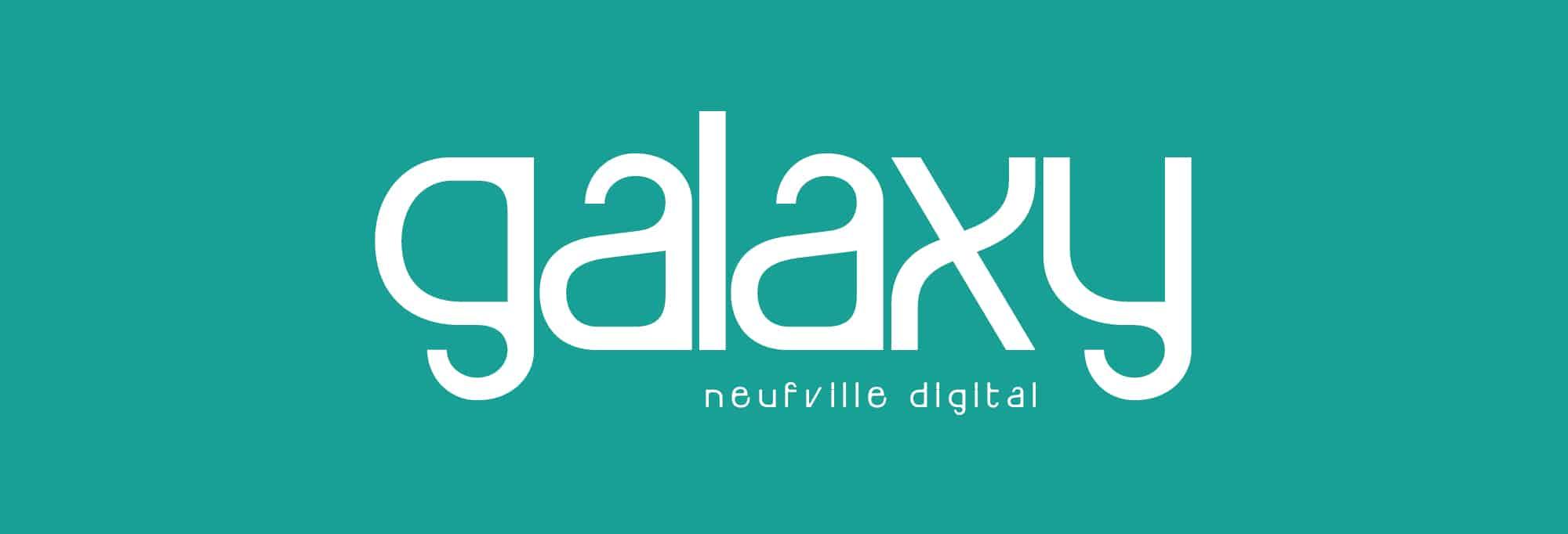 CTV_Galaxy-ND_bauertypes_01