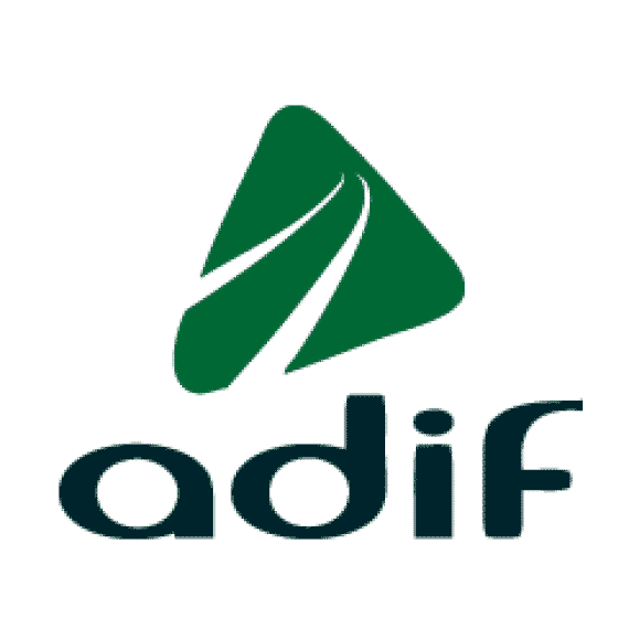 clientes-adif