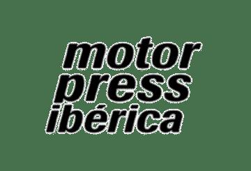 clientes-motorpressiberica