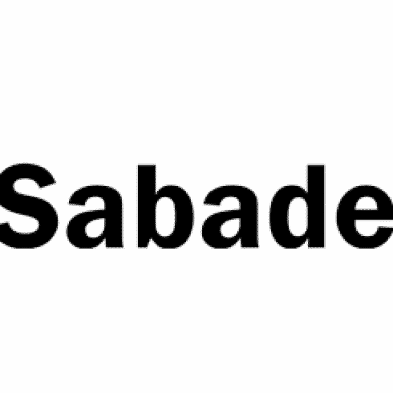 clientes-sabadell