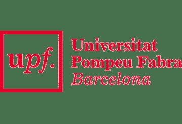 clientes-universitatPompeuFabra