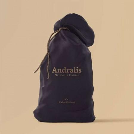 destacada-Andralis-ND1