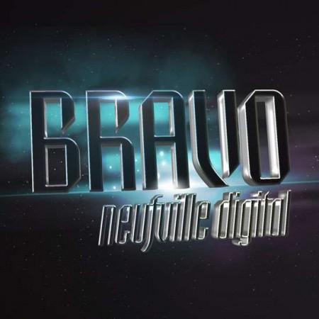 destacada-Bravo-ND1