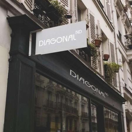 destacada-Diagonal-ND1