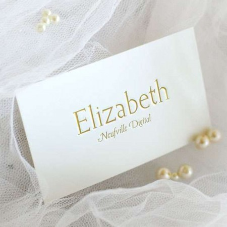 destacada-Elizabeth-ND1