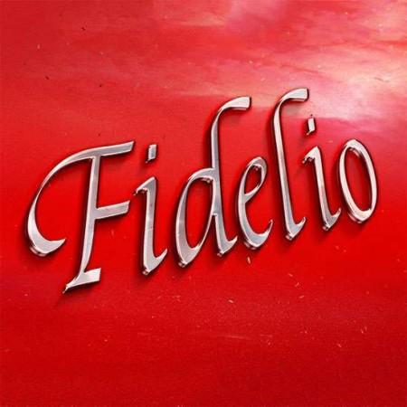 destacada-Fidelio-ND1