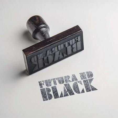 destacada-Futura-ND-Black1