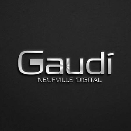 destacada-Gaudi-ND1