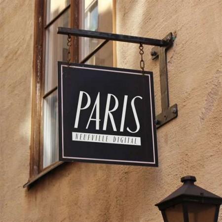 destacada-Paris-ND1