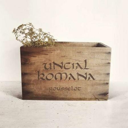 destacada-Uncial-Romana-ND1