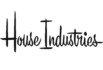 fabricante_houseindustries