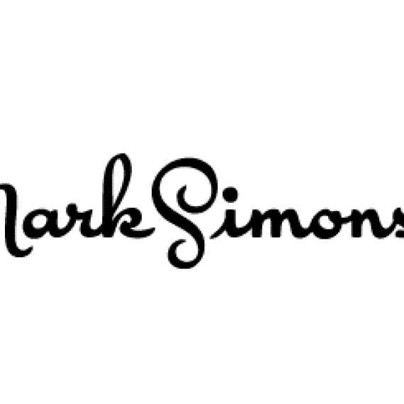 fabricante_marksimonson
