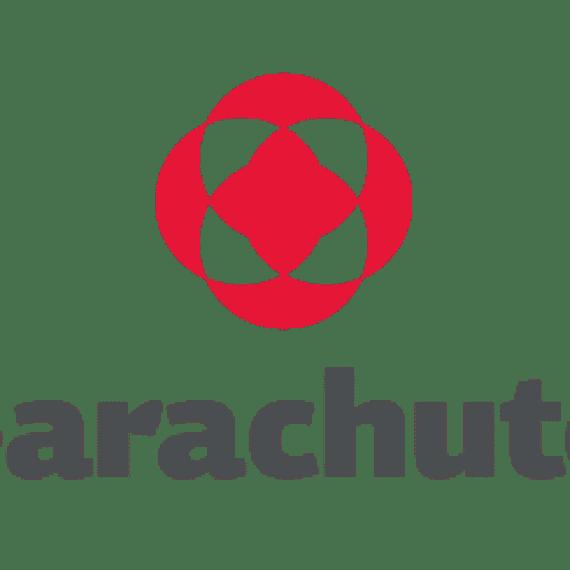 fabricante_parachute