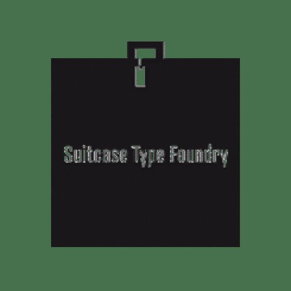fabricante_suitcasetypefoundry
